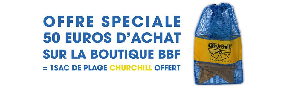 Churchill-50euros-achat